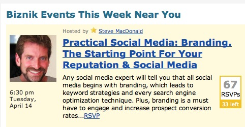 social-media-begins-with-branding